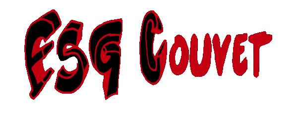 FSG Couvet